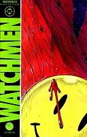 Нажмите на изображение для увеличения Название: Watchmen.jpg Просмотров: 3 Размер:155,0 Кб ID:105378