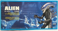 Нажмите на изображение для увеличения Название: Alien Board Game.jpg Просмотров: 1 Размер:282,1 Кб ID:105391