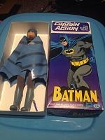 Нажмите на изображение для увеличения Название: batman 1966.jpg Просмотров: 1 Размер:201,6 Кб ID:105392