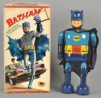 Нажмите на изображение для увеличения Название: batman japan 1966.jpg Просмотров: 2 Размер:103,2 Кб ID:105393