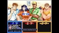 Нажмите на изображение для увеличения Название: candd arcade 1992 2.jpg Просмотров: 6 Размер:265,2 Кб ID:105397