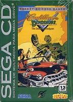 Нажмите на изображение для увеличения Название: candd arcade 1994 sega 0.jpg Просмотров: 5 Размер:125,7 Кб ID:105399