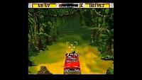 Нажмите на изображение для увеличения Название: candd arcade 1994 sega 2.jpg Просмотров: 6 Размер:189,5 Кб ID:105400