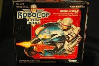 Нажмите на изображение для увеличения Название: robocop box 1.JPG Просмотров: 1 Размер:478,1 Кб ID:105406