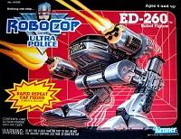 Нажмите на изображение для увеличения Название: robocop ED-260.jpg Просмотров: 2 Размер:124,7 Кб ID:105407
