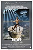 Нажмите на изображение для увеличения Название: yor hunter from the future.jpg Просмотров: 2 Размер:300,5 Кб ID:105411