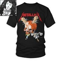 Нажмите на изображение для увеличения Название: Metallica – Damage Inc Tour 1986 – Pushead.jpeg Просмотров: 5 Размер:106,0 Кб ID:105415
