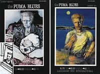 Нажмите на изображение для увеличения Название: Puma Blues.jpg Просмотров: 3 Размер:206,3 Кб ID:105418