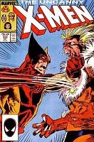 Нажмите на изображение для увеличения Название: October 1, 1987 uncanny-x-men-the.jpg Просмотров: 2 Размер:60,7 Кб ID:105425