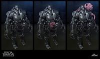 Нажмите на изображение для увеличения Название: thang-le-10-tmnt2-krang-android-concept-01-1400.jpg Просмотров: 4 Размер:250,2 Кб ID:139259