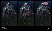 Нажмите на изображение для увеличения Название: thang-le-12-tmnt2-krang-android-concept-03-1400.jpg Просмотров: 4 Размер:242,6 Кб ID:139261