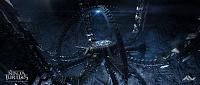 Нажмите на изображение для увеличения Название: thang-le-18-tmnt2-technodrome-arches-concept-02-1400.jpg Просмотров: 4 Размер:278,4 Кб ID:139280