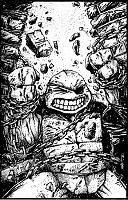 Нажмите на изображение для увеличения Название: TMNT-Urban-Legends-23-Final-cover.jpg Просмотров: 2 Размер:420,9 Кб ID:151574