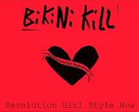 Нажмите на изображение для увеличения Название: bikini kill revolution girl style now album.jpg Просмотров: 1 Размер:60,7 Кб ID:154115