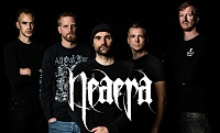 Нажмите на изображение для увеличения Название: neaera.jpg Просмотров: 1 Размер:328,2 Кб ID:154118