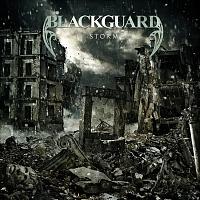 Нажмите на изображение для увеличения Название: Storm Blackground.jpg Просмотров: 1 Размер:429,5 Кб ID:154123