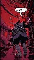 Нажмите на изображение для увеличения Название: Teenage-Mutant-Ninja-Turtles---The-Last-Ronin-001-(2020)-(Digital)-(Mephisto-Empire)-035.jpg Просмотров: 10 Размер:250,7 Кб ID:157016
