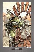 Нажмите на изображение для увеличения Название: Teenage Mutant Ninja Turtles - The IDW Collection - c084x2 (v12) - p006 [Digital-HD] [danke-Empi.jpg Просмотров: 2 Размер:1,60 Мб ID:162084