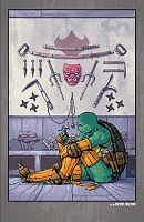 Нажмите на изображение для увеличения Название: Teenage Mutant Ninja Turtles - The IDW Collection - c084x2 (v12) - p047 [Digital-HD] [danke-Empi.jpg Просмотров: 1 Размер:1,37 Мб ID:162085