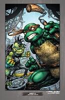 Нажмите на изображение для увеличения Название: Teenage Mutant Ninja Turtles - The IDW Collection - c084x3 (v12) - p048 [Digital-HD] [danke-Empi.jpg Просмотров: 1 Размер:1,82 Мб ID:162086