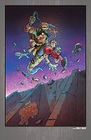 Нажмите на изображение для увеличения Название: Teenage Mutant Ninja Turtles - The IDW Collection - c084x3 (v12) - p069 [Digital-HD] [danke-Empi.jpg Просмотров: 1 Размер:1,65 Мб ID:162087