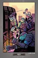 Нажмите на изображение для увеличения Название: Teenage Mutant Ninja Turtles - The IDW Collection - c084x5 (v12) - p092 [Digital-HD] [danke-Empi.jpg Просмотров: 3 Размер:1,40 Мб ID:162090