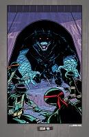 Нажмите на изображение для увеличения Название: Teenage Mutant Ninja Turtles - The IDW Collection - c085 (v12) - p098 [Digital-HD] [danke-Empire.jpg Просмотров: 1 Размер:1,09 Мб ID:162092