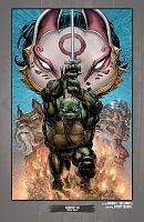 Нажмите на изображение для увеличения Название: Teenage Mutant Ninja Turtles - The IDW Collection - c085x1 (v12) - p120 [Digital-HD] [danke-Empi.jpg Просмотров: 1 Размер:1,73 Мб ID:162094