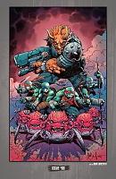 Нажмите на изображение для увеличения Название: Teenage Mutant Ninja Turtles - The IDW Collection - c086 (v12) - p146 [Digital-HD] [danke-Empire.jpg Просмотров: 1 Размер:1,75 Мб ID:162096