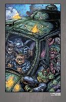 Нажмите на изображение для увеличения Название: Teenage Mutant Ninja Turtles - The IDW Collection - c087 (v12) - p189 [Digital-HD] [danke-Empire.jpg Просмотров: 1 Размер:2,03 Мб ID:162099