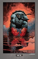 Нажмите на изображение для увеличения Название: Teenage Mutant Ninja Turtles - The IDW Collection - c088 (v12) - p190 [Digital-HD] [danke-Empire.jpg Просмотров: 1 Размер:1,45 Мб ID:162100