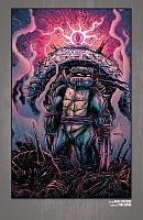 Нажмите на изображение для увеличения Название: Teenage Mutant Ninja Turtles - The IDW Collection - c088 (v12) - p211 [Digital-HD] [danke-Empire.jpg Просмотров: 2 Размер:2,01 Мб ID:162101