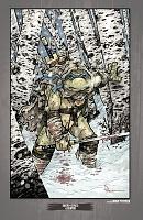 Нажмите на изображение для увеличения Название: Teenage Mutant Ninja Turtles - The IDW Collection - c088x6 (v12) - p322 [Digital-HD] [danke-Empi.jpg Просмотров: 1 Размер:1,54 Мб ID:162102
