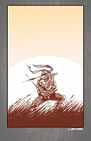 Нажмите на изображение для увеличения Название: Teenage Mutant Ninja Turtles - The IDW Collection - c088x6 (v12) - p363 [Digital-HD] [danke-Empi.jpg Просмотров: 1 Размер:596,8 Кб ID:162103