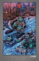 Нажмите на изображение для увеличения Название: Teenage Mutant Ninja Turtles - The IDW Collection - c089 (v12) - p385 [Digital-HD] [danke-Empire.jpg Просмотров: 2 Размер:2,15 Мб ID:162105