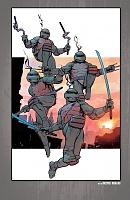 Нажмите на изображение для увеличения Название: Teenage Mutant Ninja Turtles - The IDW Collection - c089 (v12) - p389 [Digital-HD] [danke-Empire.jpg Просмотров: 1 Размер:842,4 Кб ID:162109