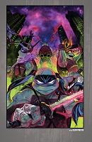 Нажмите на изображение для увеличения Название: Teenage Mutant Ninja Turtles - The IDW Collection - c089 (v12) - p390 [Digital-HD] [danke-Empire.jpg Просмотров: 2 Размер:1,48 Мб ID:162110