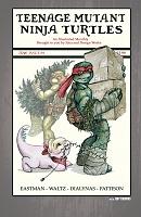 Нажмите на изображение для увеличения Название: Teenage Mutant Ninja Turtles - The IDW Collection - c089 (v12) - p391 [Digital-HD] [danke-Empire.jpg Просмотров: 1 Размер:859,8 Кб ID:162111