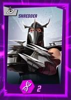 Нажмите на изображение для увеличения Название: Shredder Card.jpg Просмотров: 7 Размер:53,3 Кб ID:112759