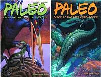 Нажмите на изображение для увеличения Название: 3036123-paleo+tales+of+the+late+cretaceous+v2001+003+pagecover.jpg Просмотров: 4 Размер:668,4 Кб ID:118537