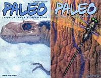Нажмите на изображение для увеличения Название: 3036128-paleo+-+tales+of+the+late+cretaceous+005+(2001)+pagecover.jpg Просмотров: 4 Размер:670,6 Кб ID:118539
