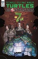 Нажмите на изображение для увеличения Название: tmnt-ghostbusters-cover.jpg Просмотров: 57 Размер:195,6 Кб ID:120516