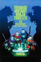 Нажмите на изображение для увеличения Название: teenage-mutant-ninja-turtles-ii-the-secret-of-the-ooze_1404327754_342x511.jpg Просмотров: 19 Размер:145,5 Кб ID:120518