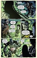 Нажмите на изображение для увеличения Название: Teenage Mutant Ninja Turtles-Ghostbusters 001-006.jpg Просмотров: 1 Размер:298,4 Кб ID:120615