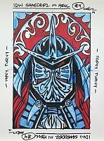 Нажмите на изображение для увеличения Название: 66 Shredder-in-Hell-4-Topsy-Turvy-design-A.jpg Просмотров: 7 Размер:302,9 Кб ID:143959