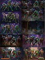 Нажмите на изображение для увеличения Название: andy-timm-turtles-prestige.jpg Просмотров: 9 Размер:944,8 Кб ID:156482