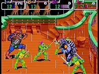 Нажмите на изображение для увеличения Название: turtles-in-time-gameplay1.jpg Просмотров: 101 Размер:74,6 Кб ID:3271