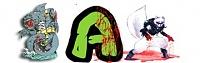 Нажмите на изображение для увеличения Название: Aл 2.jpg Просмотров: 8 Размер:19,4 Кб ID:121830