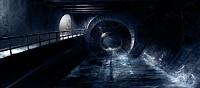 Нажмите на изображение для увеличения Название: tmnt_sewer_2_by_tonywash-dymshc.jpg Просмотров: 4 Размер:58,9 Кб ID:123174