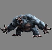Нажмите на изображение для увеличения Название: Bigfoot_monster_-_2007_TMNT_film.jpg Просмотров: 4 Размер:58,3 Кб ID:123176